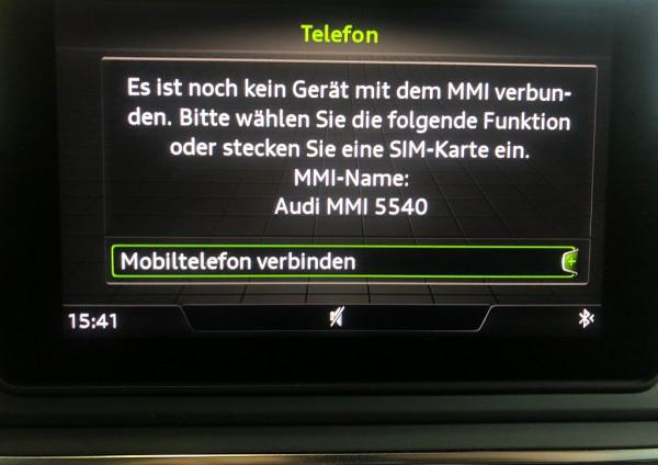 137960_1406485124319_slide bei BM    Seifried United Auto Grieskirchen Wels in