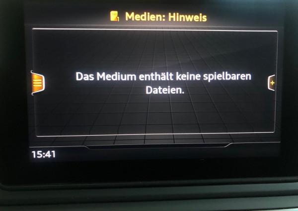 137960_1406485124321_slide bei BM    Seifried United Auto Grieskirchen Wels in