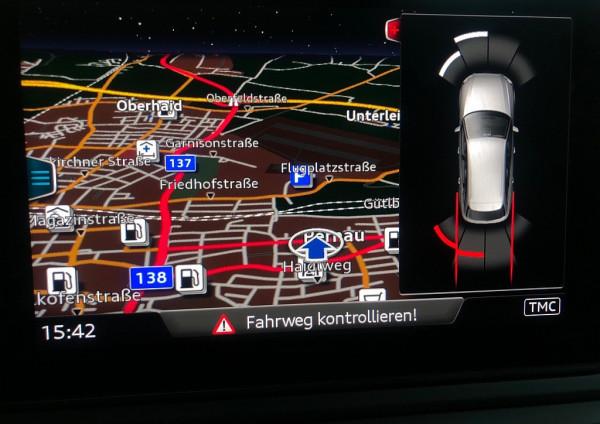 137960_1406485124348_slide bei BM    Seifried United Auto Grieskirchen Wels in