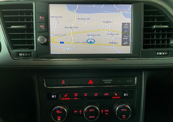 137991_1406487224992_slide bei BM || Seifried United Auto Grieskirchen Wels in