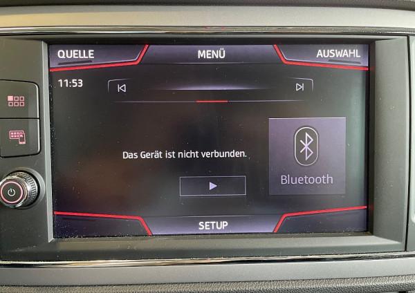 137991_1406487225031_slide bei BM || Seifried United Auto Grieskirchen Wels in