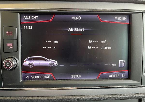 137991_1406487225032_slide bei BM || Seifried United Auto Grieskirchen Wels in
