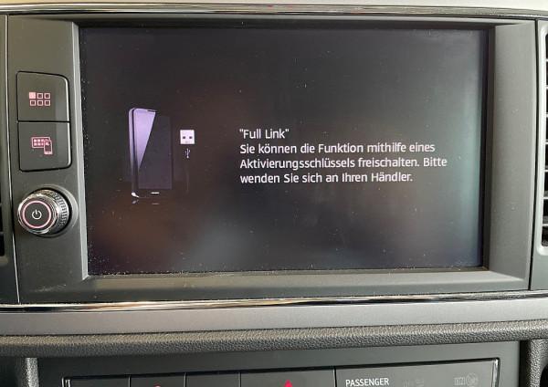 137991_1406487225033_slide bei BM || Seifried United Auto Grieskirchen Wels in