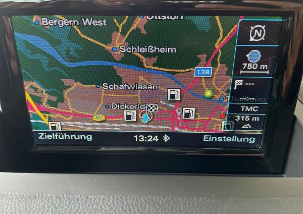 138075_1406487144584_slide bei BM || Seifried United Auto Grieskirchen Wels in