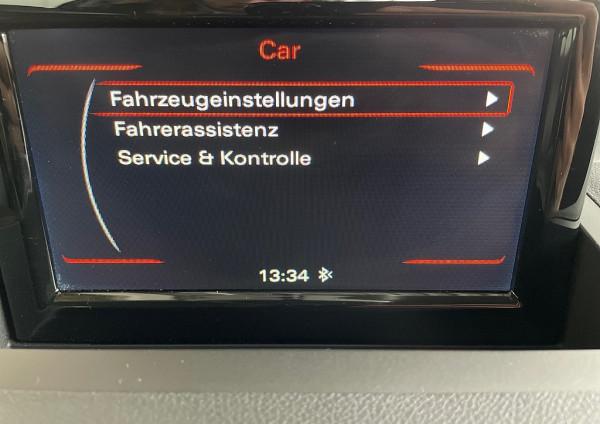138075_1406487144603_slide bei BM || Seifried United Auto Grieskirchen Wels in