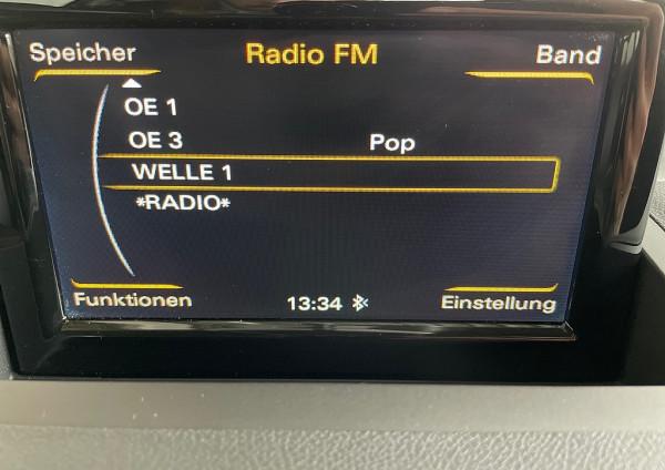 138075_1406487144604_slide bei BM || Seifried United Auto Grieskirchen Wels in