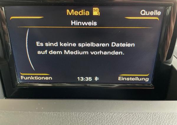 138075_1406487144605_slide bei BM || Seifried United Auto Grieskirchen Wels in