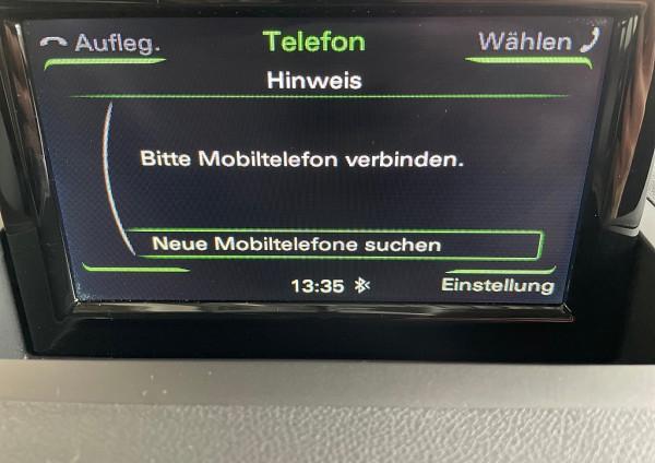138075_1406487144606_slide bei BM || Seifried United Auto Grieskirchen Wels in