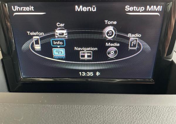 138075_1406487144607_slide bei BM || Seifried United Auto Grieskirchen Wels in