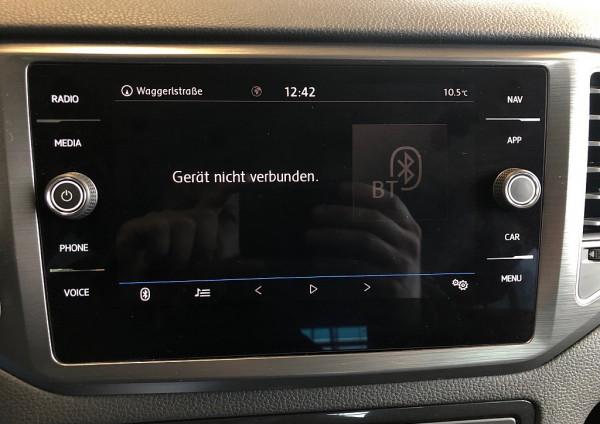 138170_1406485125212_slide bei BM || Seifried United Auto Grieskirchen Wels in