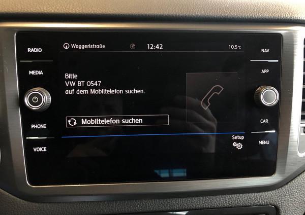 138170_1406485125213_slide bei BM || Seifried United Auto Grieskirchen Wels in