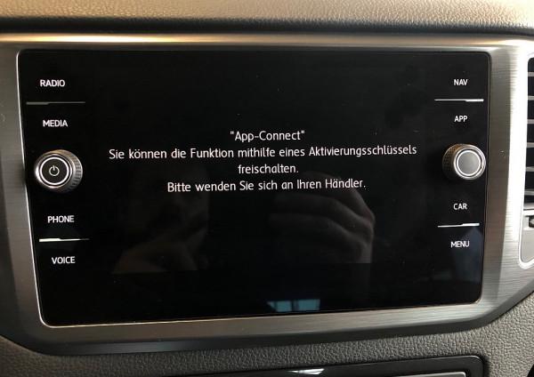 138170_1406485125214_slide bei BM || Seifried United Auto Grieskirchen Wels in
