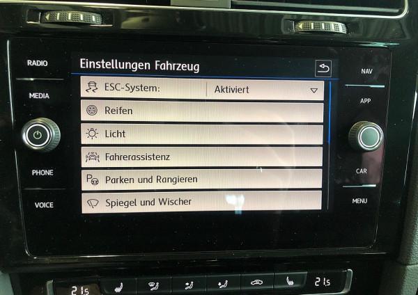 138237_1406485587114_slide bei BM || Seifried United Auto Grieskirchen Wels in