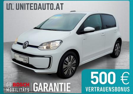 VW Up! EV netto € 13.752,- exkl. Invest/Öko-Förd. bis 05/2021 bei BM || Seifried United Auto Grieskirchen Wels in