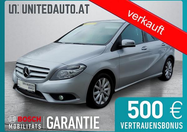 143704_1406489673957_slide bei BM    Seifried United Auto Grieskirchen Wels in