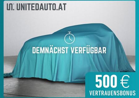 Nissan Qashqai 1,6 16V acenta 2WD *Glasdach*Rückfahrkamera*Anhängerkupplung*Tempomat*ende März verfügbar bei BM || Seifried United Auto Grieskirchen Wels in