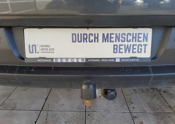 147936_1406489672228_slide bei BM || Seifried United Auto Grieskirchen Wels in