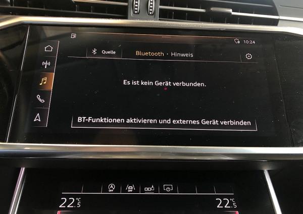 136584_1406484707904_slide bei BM || Seifried United Auto Grieskirchen Wels in