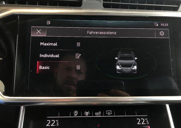 136584_1406484707907_slide bei BM || Seifried United Auto Grieskirchen Wels in