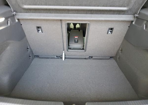 143826_1406489660191_slide bei BM || Seifried United Auto Grieskirchen Wels in