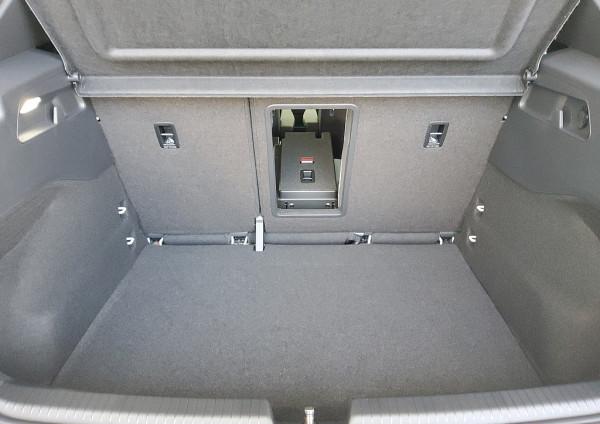 143832_1406489660915_slide bei BM || Seifried United Auto Grieskirchen Wels in