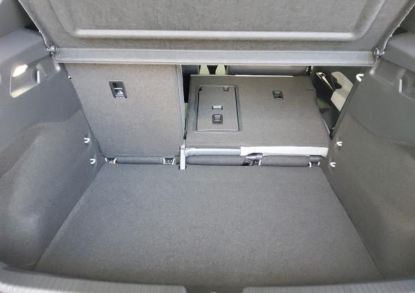143832_1406489660919_slide bei BM || Seifried United Auto Grieskirchen Wels in