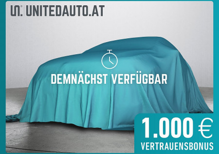 Hyundai IONIQ 5 Top Line 4WD 72,6kWh *netto € 45.034,- exkl. Invest/Öko-Förd. bis 05/21*Wärmepumpe*Vehicle to Load*PANORAMA* bei BM || Seifried United Auto Grieskirchen Wels in