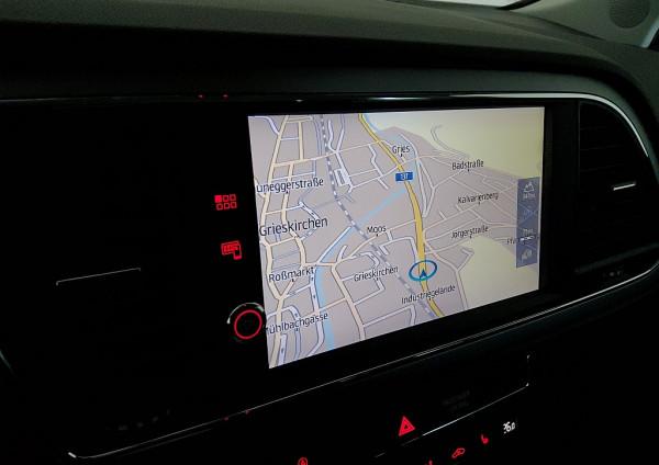 137991_1406494531312_slide bei BM || Seifried United Auto Grieskirchen Wels in