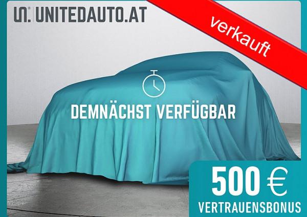144031_1406494857859_slide bei BM || Seifried United Auto Grieskirchen Wels in
