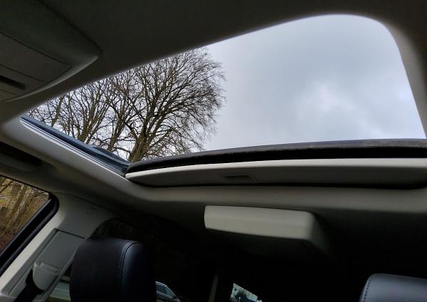 148769_1406492558982_slide bei BM || Seifried United Auto Grieskirchen Wels in