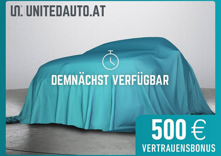 Hyundai TUCSON 2,0 CRDI 4WD Platin Aut. *LED, Navi, Rückfahrkam., ab Ende 08/21* bei BM || Seifried United Auto Grieskirchen Wels in