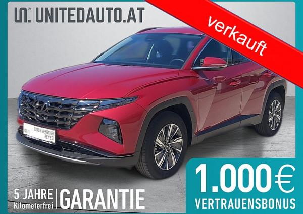148847_1406501821995_slide bei BM || Seifried United Auto Grieskirchen Wels in