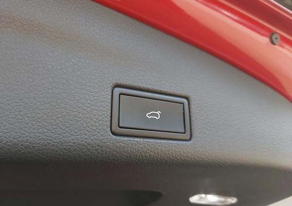 156995_1406505057374_slide bei BM    Seifried United Auto Grieskirchen Wels in