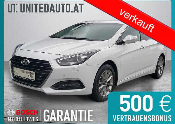 156000_1406508229002_slide bei BM || Seifried United Auto Grieskirchen Wels in