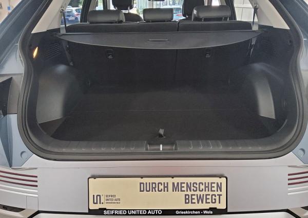 156444_1406504030734_slide bei BM || Seifried United Auto Grieskirchen Wels in