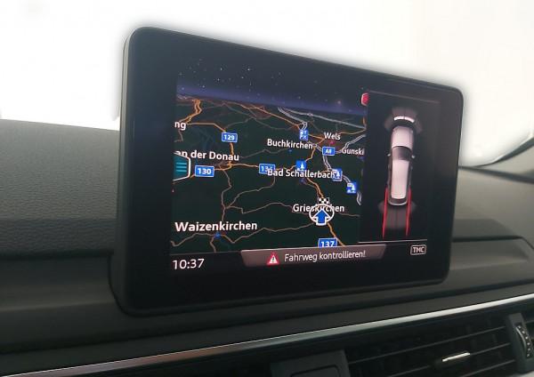 157661_1406506396528_slide bei BM || Seifried United Auto Grieskirchen Wels in