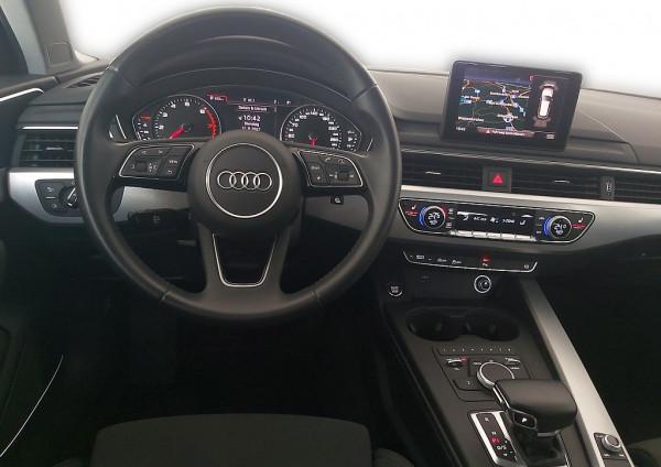 157661_1406506396530_slide bei BM || Seifried United Auto Grieskirchen Wels in