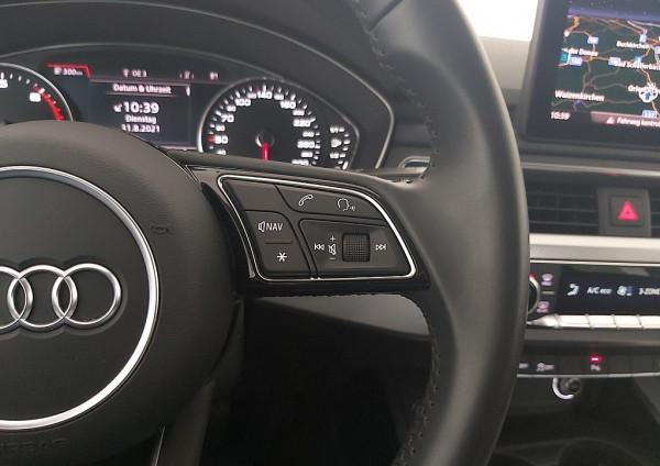 157661_1406506396540_slide bei BM || Seifried United Auto Grieskirchen Wels in