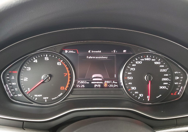 157661_1406506401004_slide bei BM || Seifried United Auto Grieskirchen Wels in