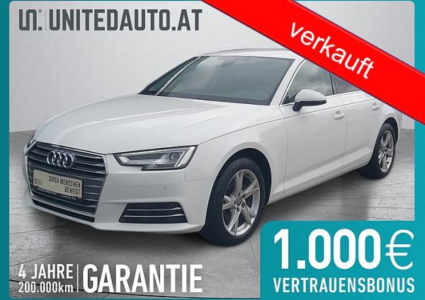 157661_1406508228796_slide bei BM || Seifried United Auto Grieskirchen Wels in
