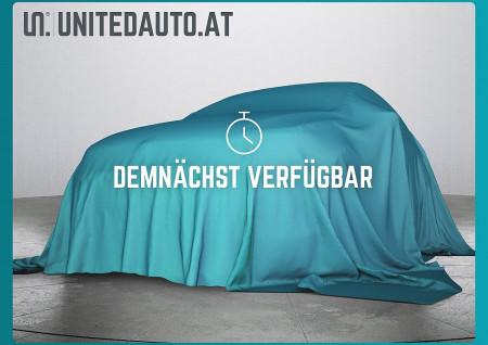 Hyundai STARIA Transporter 2,2 CRDi 2WD bei BM || Seifried United Auto Grieskirchen Wels in