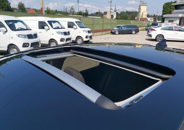 158144_1406503115205_slide bei BM || Seifried United Auto Grieskirchen Wels in