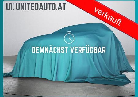Hyundai IONIQ 5 Base Line Short Range *Wärmepumpe* bei BM || Seifried United Auto Grieskirchen Wels in