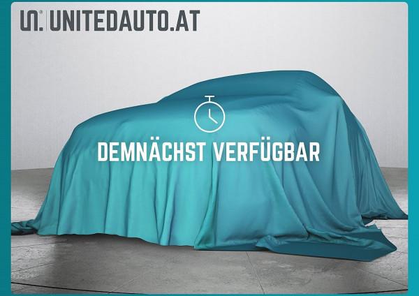 158804_1406508236362_slide bei BM || Seifried United Auto Grieskirchen Wels in