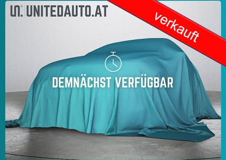 Hyundai Ioniq 5 Elektro Top Line Short Range *Wärmepumpe*Vehicle to Load* bei BM || Seifried United Auto Grieskirchen Wels in