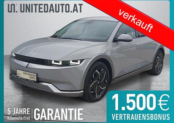 158760_1406509483140_slide bei BM    Seifried United Auto Grieskirchen Wels in